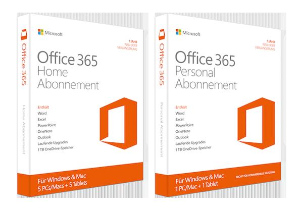 Microsoft office 365 persönlicher Produktschlüssel kostenlos herunterladen