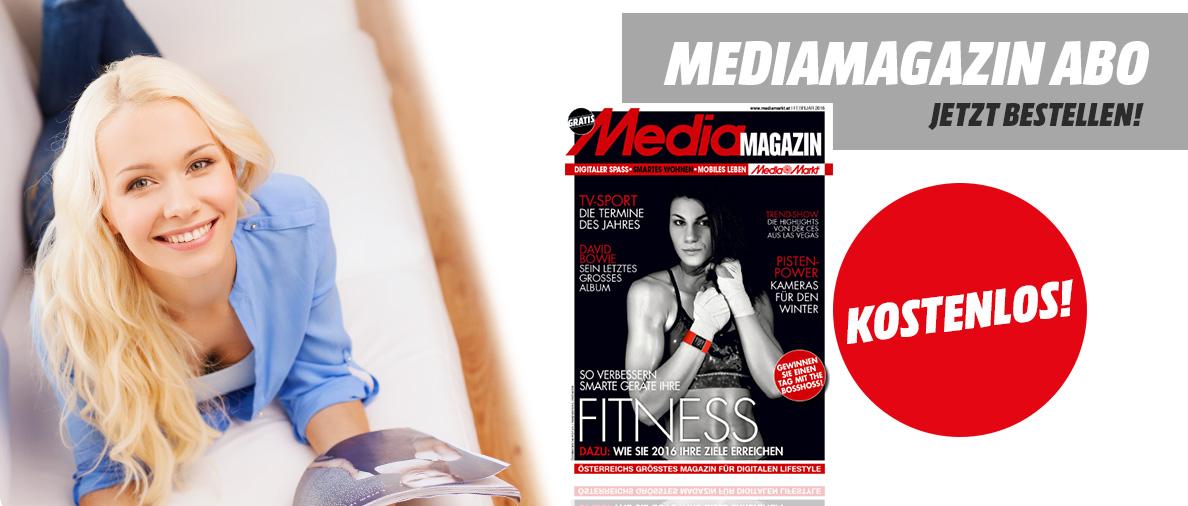Magazin Abo magazin abo registrierung