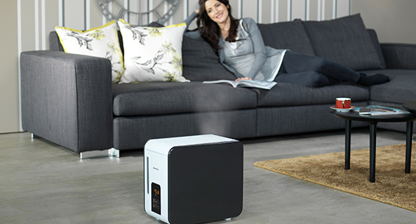 boneco. Black Bedroom Furniture Sets. Home Design Ideas