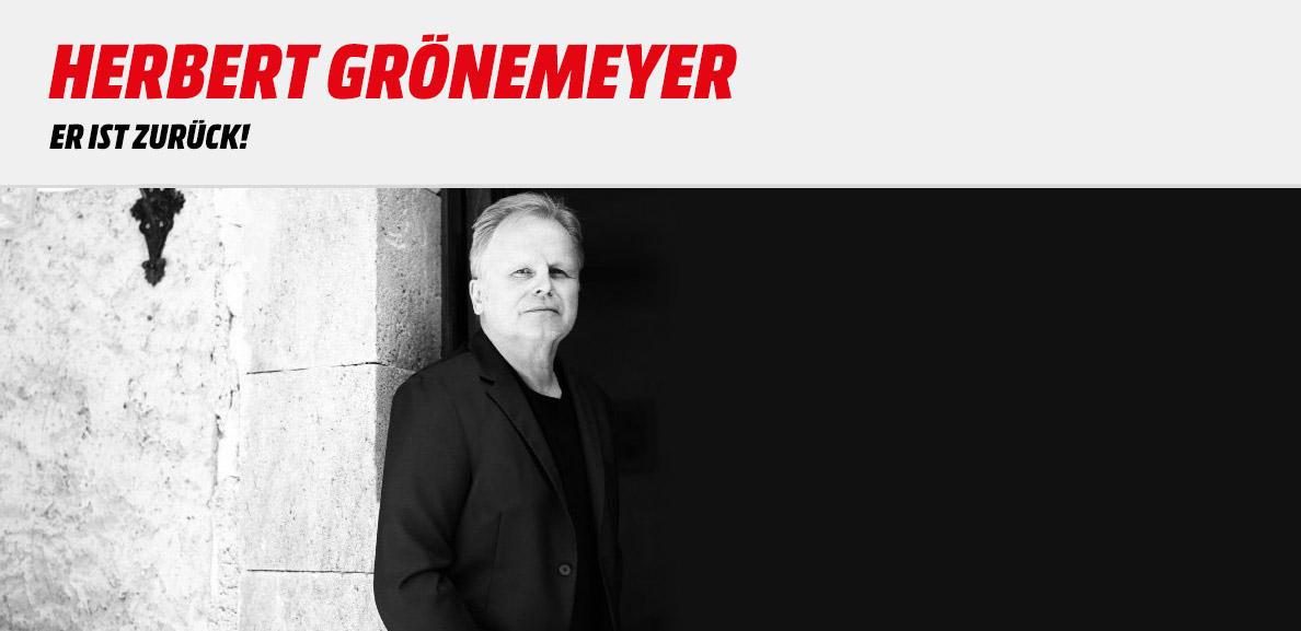 herbert grönemeyer album dauernd jetzt